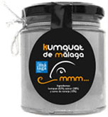 mermeladas-malaga-kumquat-de-malaga