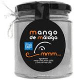 mermeladas-malaga-mango-de-malaga