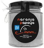 mermeladas-malaga-nanja-papaya-de-malaga