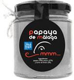 mermeladas-malaga-papaya-de-malaga