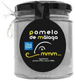 mermeladas-malaga-pomelo-de-malaga